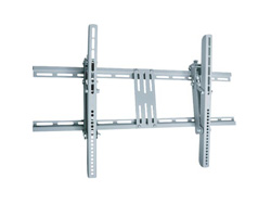 Wall bracket 600x400mm