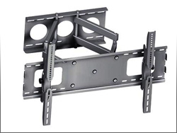 Wall Mount Bracket 50cm depth