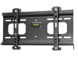 Universal Vesa Wall-Mount bracket
