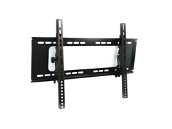 Universal Vesa Wall-Mount bracket 600x400