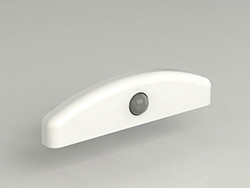 Motion Sensor for SWEDX Signo - White